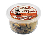 Picture of Marcona Almonds
