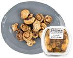 Picture of Marinated Mushrooms