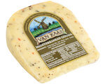 Picture of Mediterranean Gouda Cheese