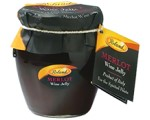 Picture of Merlot Wine Jelly