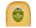 Picture of Old Rotterdam Cheese