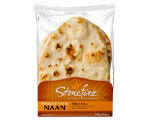 Picture of Original Tandoori Naan