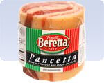 Picture of Pancetta