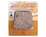 Picture of Pheasant Rosemary Pate