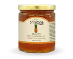 Picture of Pineapple Pepper Jelly