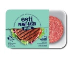 Picture of Esti Plant Based Burgers