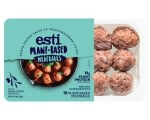 Picture of Esti Plant Based Meatballs