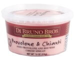 Picture of Provolone and Chianti Cheese Spread Di Bruno Bros.