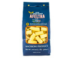 Picture of Rigatoni Pasta