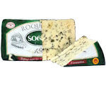 Picture of Roquefort Societe (1 pound)