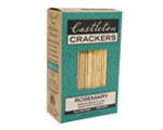 Picture of Rosemary Crackers