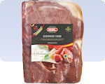 Picture of Serrano Ham Boneless