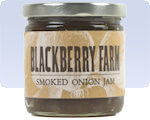 Picture of Smoked Onion Jam