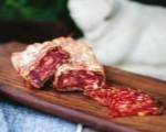 Picture of Southern Smash Salami