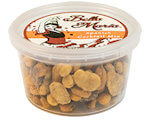 Picture of Spanish Cocktail Nut Mix