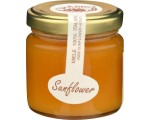 Picture of Sunflower Honey