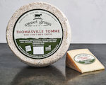 Picture of Thomasville Tomme