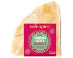 Picture of Tomatillo Chicken Quesadilla