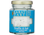 Picture of Black Truffle Salt