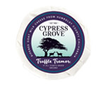 Picture of Truffle Tremor Cheese