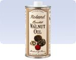 Picture of Walnut Oil