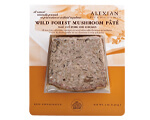 Picture of Wild Forest Mushroom Pate