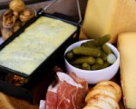 Picture of Raclette for 2 Kit