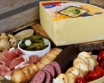 Picture of Raclette Party Bundle